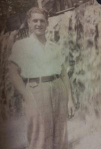 grandpa Sol (2)