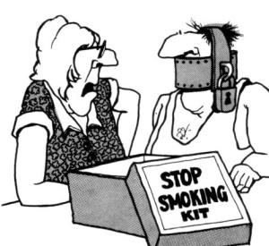 quit smoking kit (2)