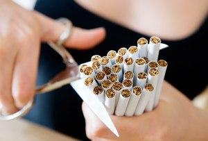 cut cigs (2)