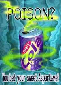diet toxic