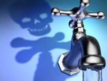 toxic tap (2)